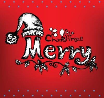 Bonitos Mensajes De Navidad Para Mis Abuelos│Lindas Frases De Navidad Para Tus Abuelos