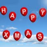 bajar mensajes de Navidad para mi amor, buscar lindas frases de Navidad para tu amor