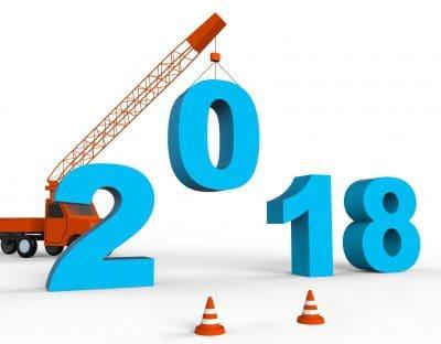 los mejores pensamientos de Año Nuevo para fijar metas, originales mensajes de Año Nuevo para fijar metas