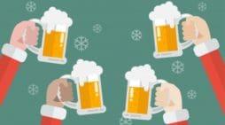 Lindos Mensajes De Navidad Para Un Amigo│Enviar Frases De Navidad Para Un Amigo