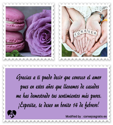textos bonitos para San Valentin para whatsapp,buscar bonitas palabras por San Valentin para facebook,