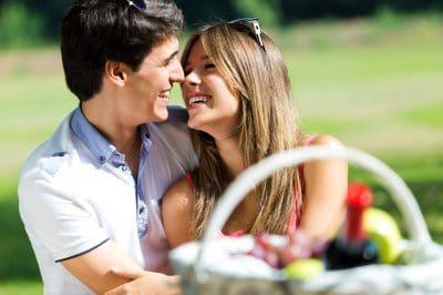 Bonitos Mensajes De Amor Para Mi Amada│Lindas Frases De Amor Para Tu Amada