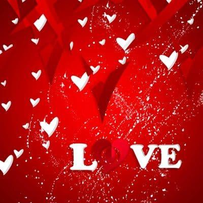 descargar gratis dedicatorias de amor para mi novio, originales mensajes de amor para tu novio