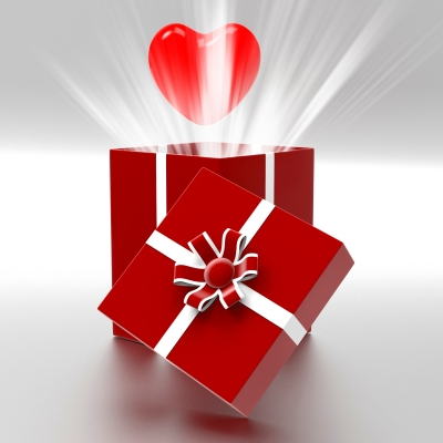 Bonitos Mensajes De Amor Para Parejas│Bajar Bonitas Frases De Amor Para Parejas
