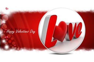 buscar nuevos textos de San Valentín para mi enamorado, bonitas frases de San Valentín para tu enamorado