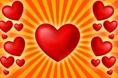 originales textos de San Valentín para mi esposa, bajar lindos mensajes de San Valentín para tu esposa