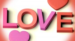 Buscar Mensajes De San Valentín Para Mi Novio│Lindas Frases De San Valentín Para Tu Enamorado