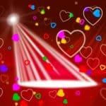 bonitos textos por el Día del Amor y la Amistad para compartir, descargar gratis mensajes por el Día del Amor y la Amistad
