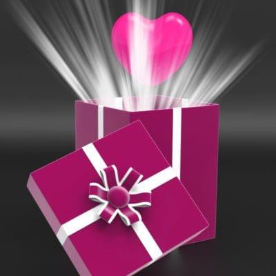 Nuevos Mensajes De Amor Para Enamorados│Buscar Frases De Amor Para Enamorados