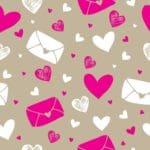 originales mensajes de amor para la persona amada, buscar frases de amor para la persona amada