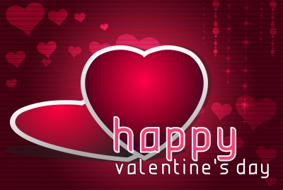 Bajar Lindos Mensajes De San Valentín│Lindas Frases De San Valentín