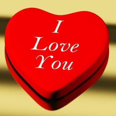 los mejores textos de San Valentín para mi novio, bonitos mensajes de San Valentín para tu novio