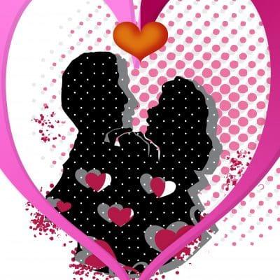 Buscar Mensajes De Amor Para Tu Pareja│Lindas Frases De Amor Para Mi Pareja