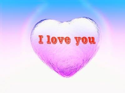 Lindos Mensajes Románticos Para Tu Amor│Buscar Frases Románticas Para Mi Amor