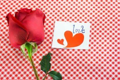 Nuevos Mensajes De Amor Para La Persona Amada│Bajar Frases De Amor Para La Persona Amada