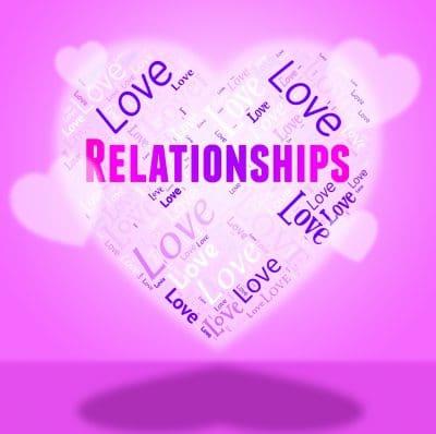 enviar dedicatorias de San Valentín para amigos, bajar frases de San Valentín para amigos