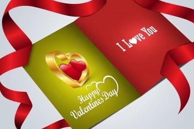 Buscar Mensajes De San Valentín Para Declarar Tu Amor│Lindas Frases De San Valentín Para Declarar Tu Amor