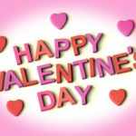 originales palabras de San Valentín para mi amor, bonitos mensajes de San Valentín para tu amor