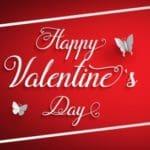originales textos de San Valentín para mi novia, buscar mensajes de San Valentín para tu novia