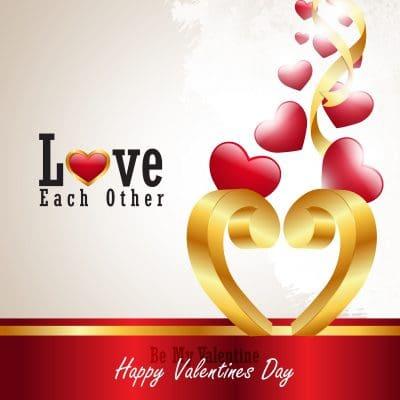 Bajar Mensajes De San Valentín│Lindas Frases De San Valentín