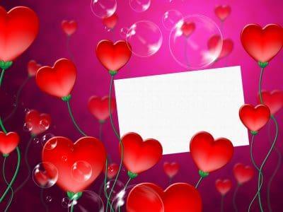 Enviar Mensajes Románticos Para Mi Pareja│Bonitas Frases Románticas Para Tu Pareja
