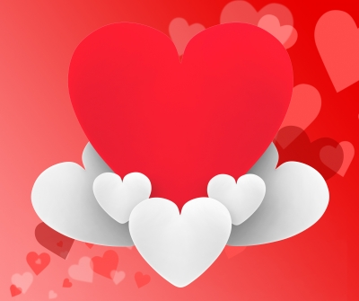 Bajar Mensajes De San Valentín Para Mi Novio│Lindas Frases De San Valentín Para Tu Novio