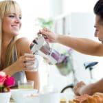 bajar lindos pensamientos de amor para una esposa, buscar mensajes de amor para una esposa