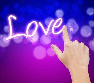 Buscar Mensajes De San Valentín Para Amigos│Bajar Frases De San Valentín Para Amigos