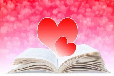 Nuevos Mensajes De San Valentín Para Novios│Buscar Frases De San Valentín Para Novios
