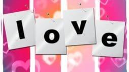 Bonitos Mensajes De Amor Para Novios│Bajar Frases De Amor Para Novios