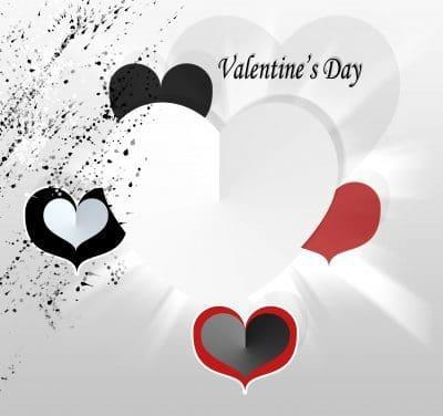 Bonitos Mensajes Por El Día Del Amor Y La Amistad│Lindas Frases Por El Día Del Amor Y La Amistad