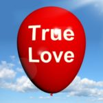 las mejores frases de amor para reflexionar, enviar mensajes de amor para reflexionar