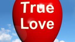 Descargar mensajitos de amor | Mensajes de amor para celular