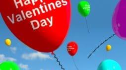 Enviar Mensajes De San Valentín Para Facebook│Buscar Frases De San Valentín Para Facebook
