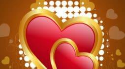 Enviar Nuevos Mensajes De San Valentín│Bajar Frases De San Valentín