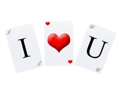 Bellos Mensajes De Amor Para Un Enamorado│Lindas Frases De Amor Para Un Enamorado