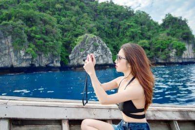 buscar nuevos pensamientos de felices vacaciones, enviar frases de felices vacaciones
