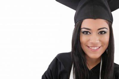 bajar lindos textos de graduación para un hijo, originales frases de graduación para un hijo