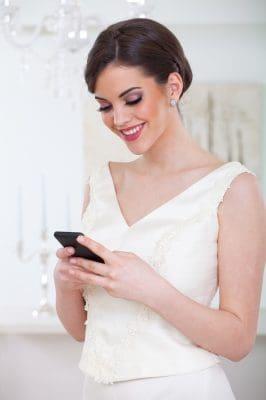 enviar mensajes por boda para una hija, las mejores frases por boda para una hija