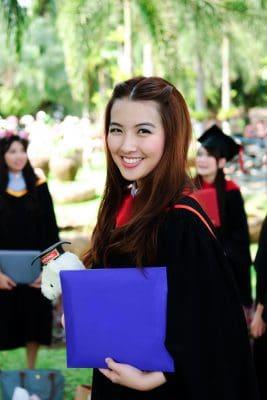 Nuevas Frases De Graduacion Para Tu Hijo│Lindos Mensajes De Graduacion Para Compartir