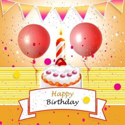 Lindos Mensajes De Cumpleaños Para Mi Madrina│Bajar Frases De Cumpleaños Para Tu Madrina