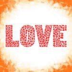 originales palabras románticos para tu pareja, enviar mensajes románticos para mi pareja