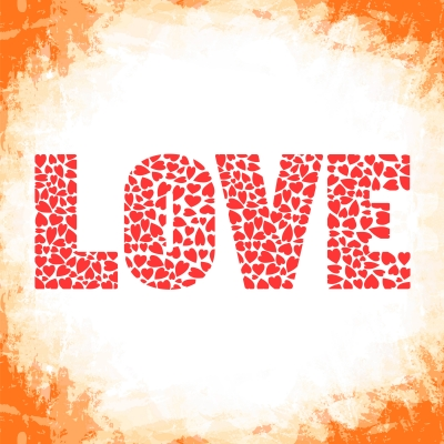 Bajar Mensajes Románticos Para Tu Pareja│Enviar Frases Románticas Para Mi Pareja