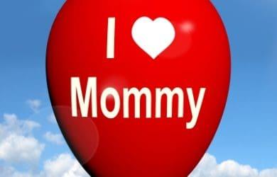 lindos mensajes por el Día de la Madre para Mamá, enviar bonitas frases por el Día de la Madre para Mamá