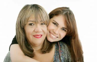 enviar nuevos pensamientos por el Día de la Madre para mi abuela, bonitas frases por el Día de la Madre para tu abuela