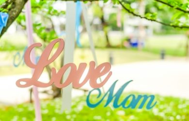 buscar mensajes por el Día de la Madre para mi Mamá fallecida, enviar nuevas frases por el Día de la Madre para tu Mamá fallecida