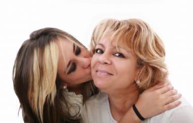 originales dedicatorias por el Día de la Madre para tu Mamá, bonitos mensajes por el Día de la Madre para tu Mamá