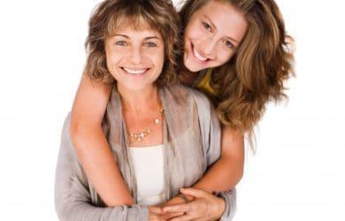 los mejores pensamientos por el Día de la Madre para mi tía, bonitos mensajes por el Día de la Madre para tu tía