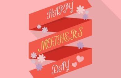 las mejores palabras por el Día de la Madre para Mamá , originales frases por el Día de la Madre para Mamá