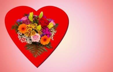 enviar palabras para tarjetas del Día de la Madre, descargar gratis mensajes para tarjetas del Día de la Madre